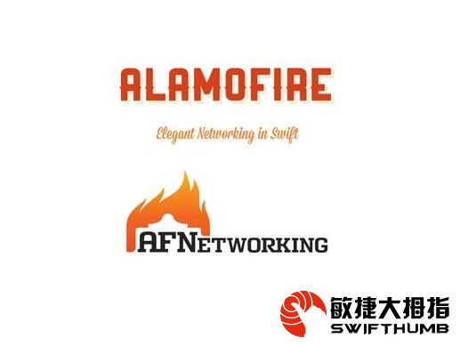 AFNetworking 3.0迁移指南 AFNetworking 3.0 Migration Guide - 敏捷大拇指 - AFNetworking 3.0迁移指南