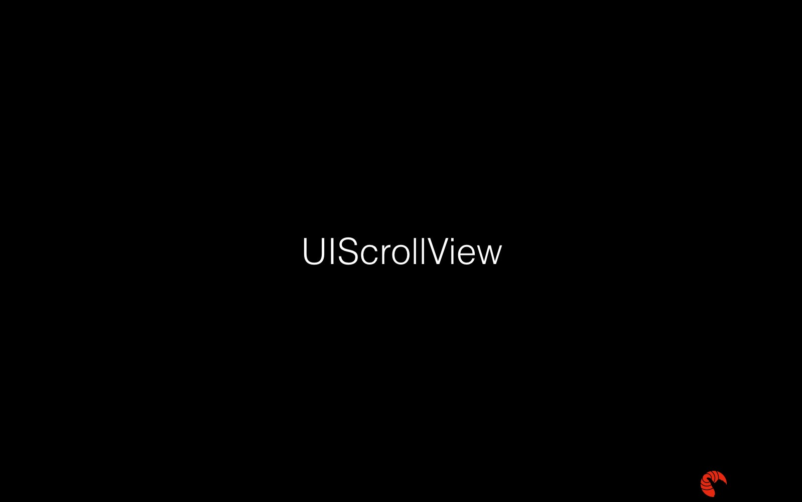 iOS控件详解之UIScrollView - 敏捷大拇指 - UIScrollView.png